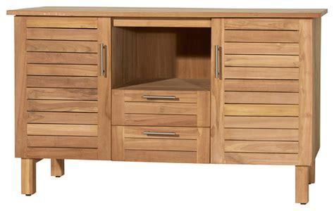 Formidable Renover Un Meuble En Bois #6: bord-de-mer-console-et-meuble-sous-lavabo.jpg