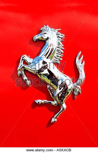 ferrari horse image gallery ferrari horse