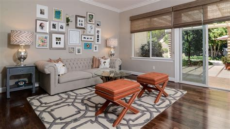 9 tips for arranging furniture in a living room or family 9 pro tips for arranging furniture in your home zillow