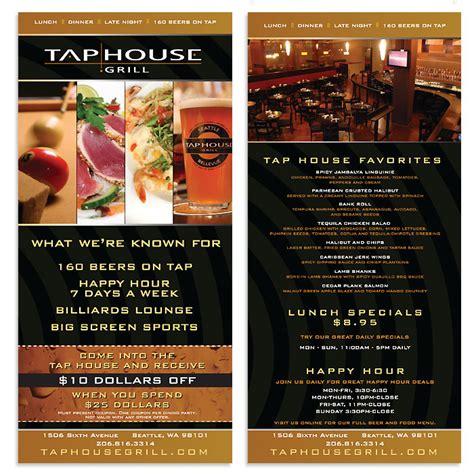 rack house menu rack house menu 28 images tedmon house wine list wine rack wine and menu menu for