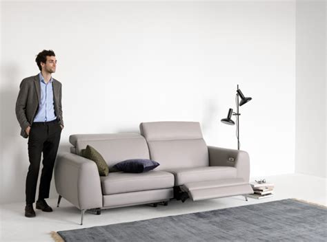 bo concept sofa bed the sofa bed by boconcept