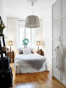 scandinavian interior design bedroom 60 scandinavian interior design ideas to add scandinavian