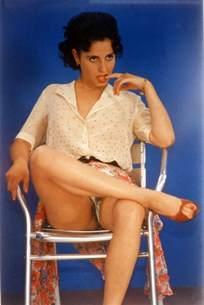 Daniela Hantuchova Leaked Nude Photo