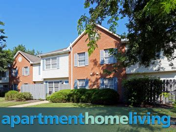houses for rent north canton ohio remington station townhomes apartments north canton apartments for rent north