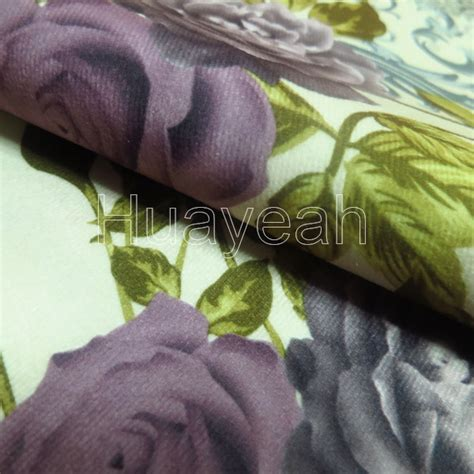 upholstery fabric manufacturers in india polyester curtain fabric manufacturers india curtain