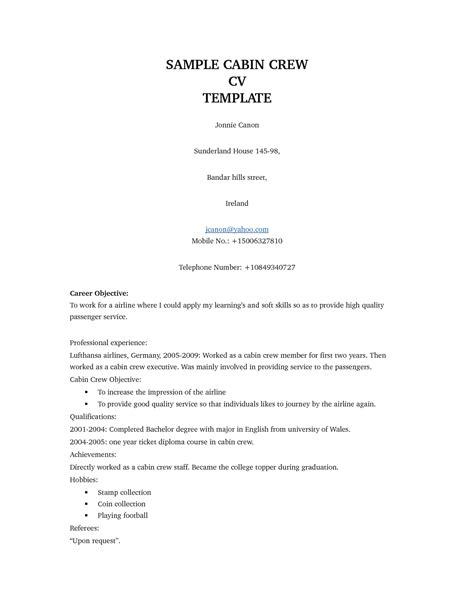 brilliant ready made resume for teachers on formidable readymade