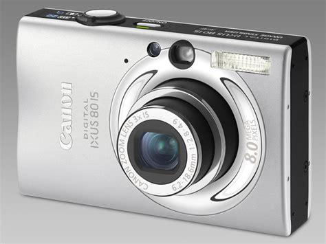 canon ixus 80is digitalkamera mediamarkt test schn 228 ppchen audio foto bild