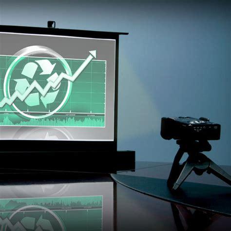 Proyektor Dan Lcd tips membeli dan memilih proyektor lcd dlp cd interaktif