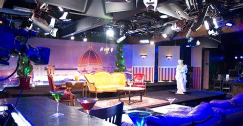 studio lighting design tv studio lighting design pixshark com images
