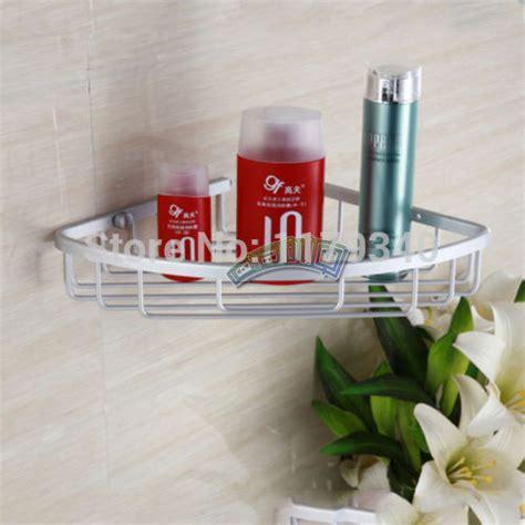 bathroom shower soap shoo holder bathroom shower soap dish holder corner towel shoo