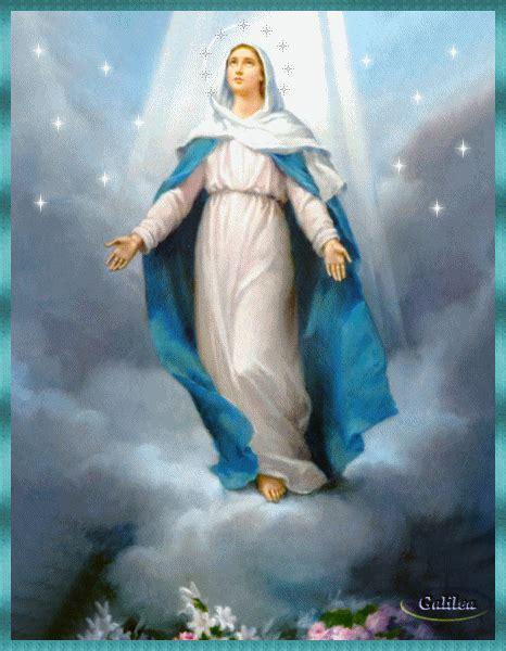 imagenes virgen maría inmaculada d 237 a de la inmaculada concepci 243 n de la virgen mar 237 a