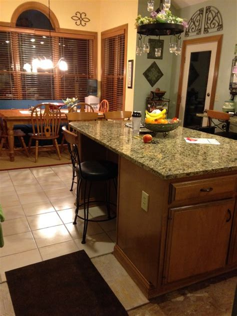 kitchen counter tables counter height kitchen table or regular height