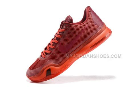cheap nike basketball shoes from china discount basketball shoes nike 10 china cheap