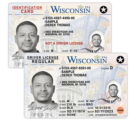 drive id card template all 51 driver license designs ranked worst to best