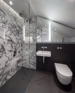 Bathroom Vanity Top by Quartz Stone Kitchen Top Interior Decoration Photos