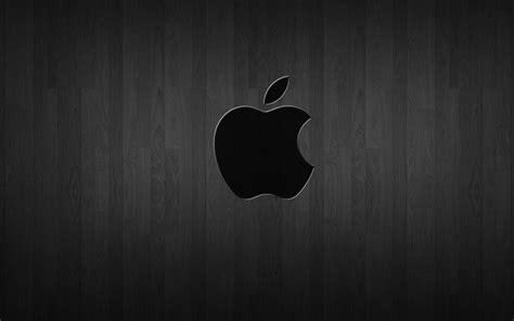 apple black black and white apple wallpapers wallpaper cave
