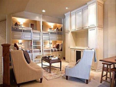 multi purpose guest bedroom ideas cool way to design a multi purpose room guest
