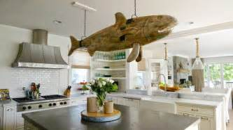 Cottage Style Bathroom Decorating » Ideas Home Design