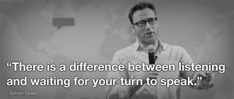 simon sinek motivational quotes  success  business segerioscom