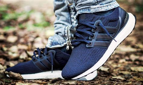 adidas instagram best sneaker photos on instagram adidas ultra boost 3 0