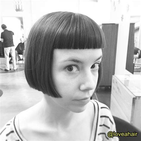 haircut bob flickr all sizes bob haircut 1 flickr photo sharing