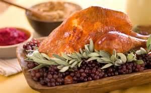 thanksgiving phoenix restaurants serving thanksgiving dinner in phoenix
