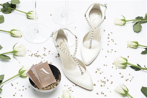 Sepatu Kaum Perempuan jenis sepatu untuk perempuan part 3