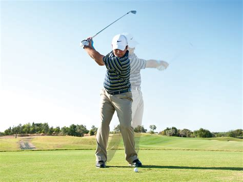 balance golf swing what is dynamic balance in golf golf monthly