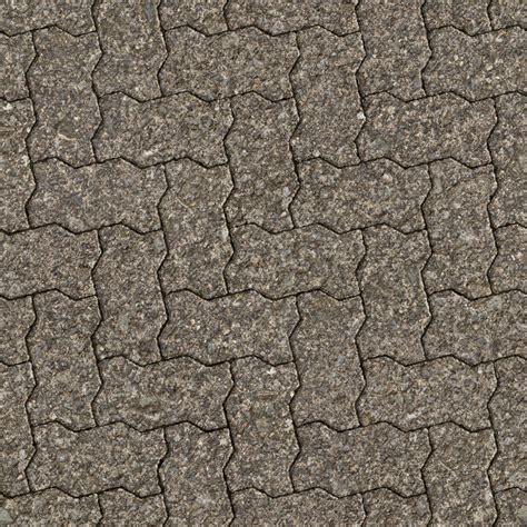 Patio Texture high resolution seamless textures seamless brick pavement