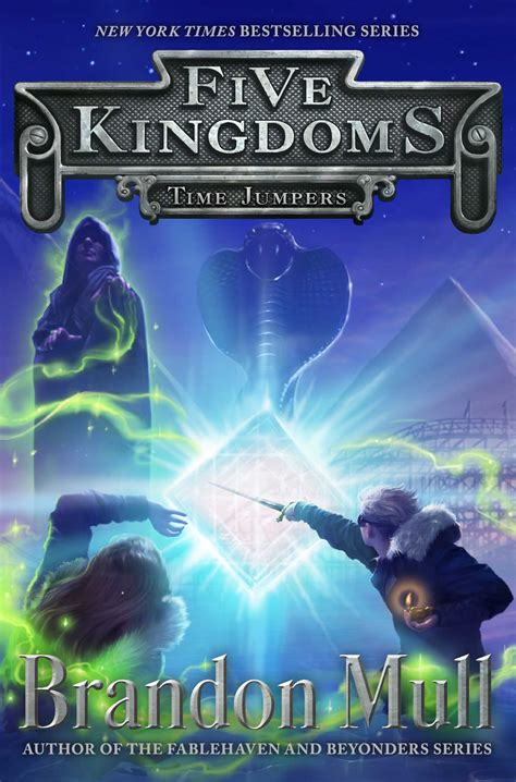 Brandon Mull Official Publisher Page time jumpers ebook by brandon mull official publisher page simon schuster