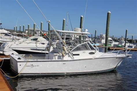 boat trader in nc page 1 of 227 boats for sale in north carolina