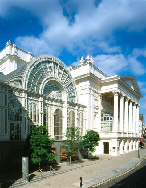 patio opera 25 best ideas about covent garden on