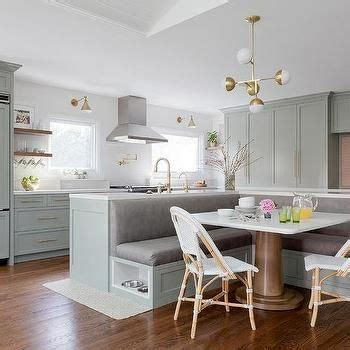 l shaped kitchen islands with seating kitchen island with l shaped dining banquette houses t