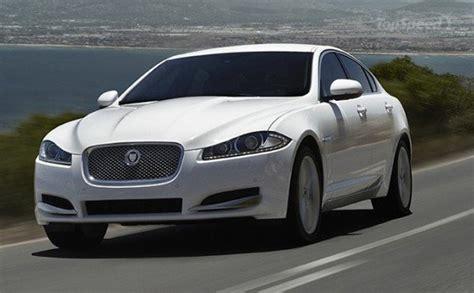 prices of jaguar cars jaguar cars price list malaysia 2015 surfolks