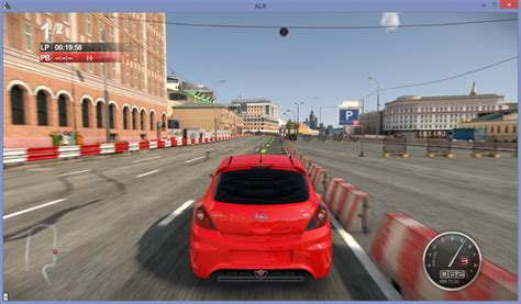 Auto Games Play by Hands On With Auto Club Revolution A Free To Play Racing