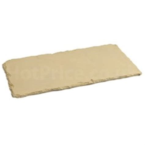 fireplace hearth pads dimplex hearth pad lowest prices in the uk