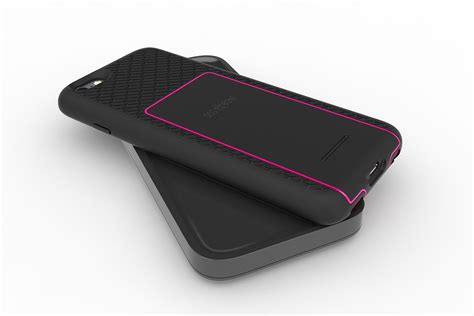 bone backbone iphone 6s 6 wireless charging qi charging pad network unlocking