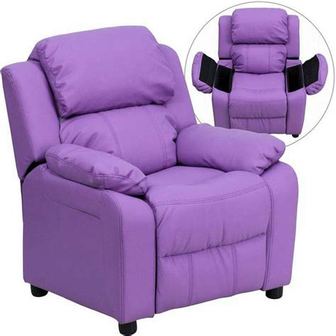 Baby Chair Recliner by Bedroom Astounding Cheap Toddler Recliner Chairs Toddler