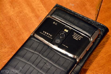 vertu luxury phone 2017 luxury mobile phones photos review luxury things