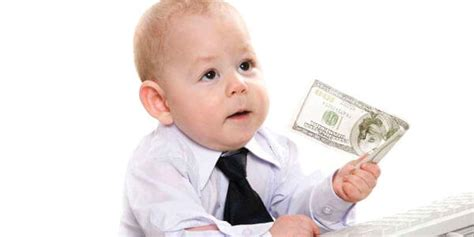 2 scenarios when stepparents are forced to pay child