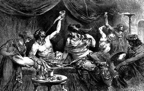 alimentazione degli antichi romani la cucina di roma antica cosa sappiamo dell alimentazione