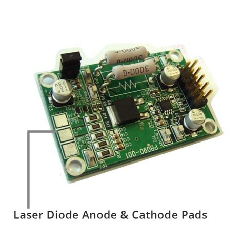 high power pulsed laser diode driver pulsed laser diode driver 28 images high power pulsed laser diode driver 772a laser driver