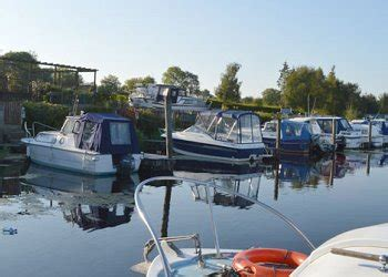 boat sales fermanagh boats for sale fermanagh ireland northern ireland