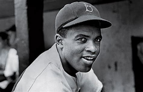biography facts about jackie robinson jackie robinson biography and facts