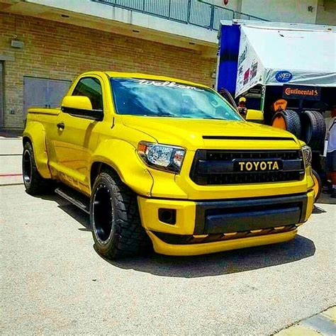widebody toyota truck toyota tundra widebody kits toyota tundra