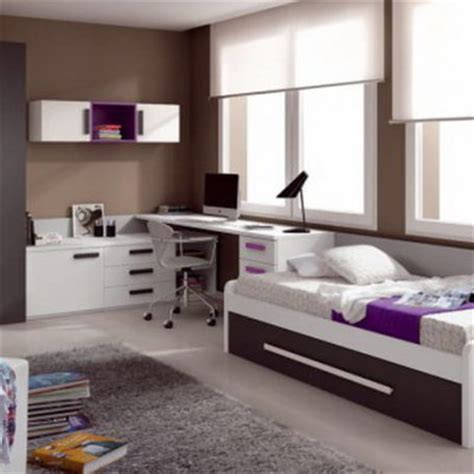 cheap bedroom furniture sets under 300 how to get cheap bedroom sets actual home