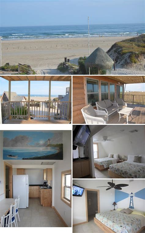 port aransas house rentals sandollar sity house rentals in port aransas