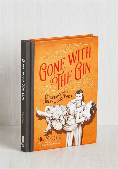 themes in the book gone gone with the gin plot your next book club meeting in