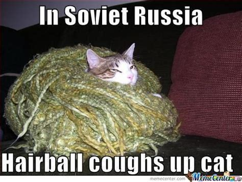 21 funny russia memes that you have to laugh at