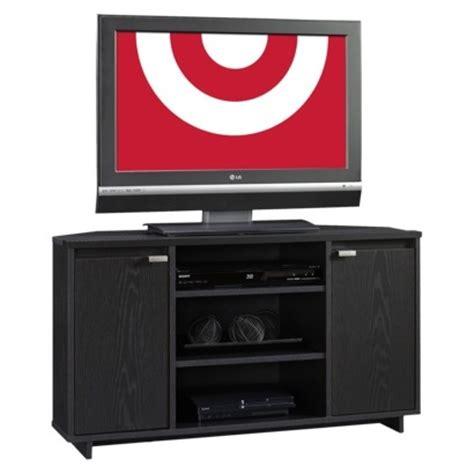bed stands target corner tv stand black bed bath and beyond loves